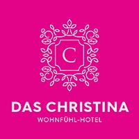 Das Christina Logo